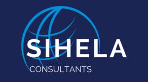 Sihela-Consultants