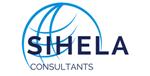 Sihela Consultants